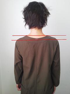 傾き吉田 アフター3.JPG